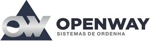 Openway Ordenhadeiras